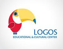 Logos Center