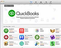 Quickbooks Online Mac