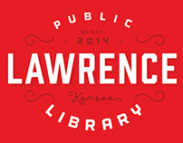 Lawrence Public Library