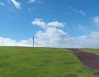 A hill #2