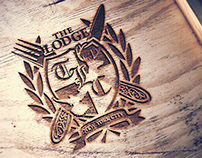 Creative Direction - Logo Branding & Marketing