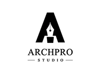 Unused Architect logo