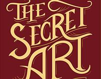 The Secret Art Of Brisbane