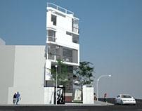 House Q7