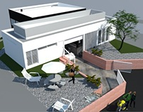 House Bao Loc
