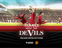 The Reds United