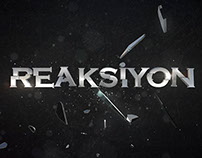 Reaksiyon / Star tv