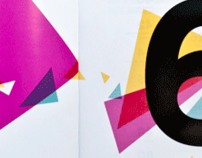 Enne Magazine 02