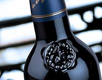 Sandeman Port Wine Website