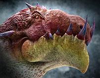 Hot Rex