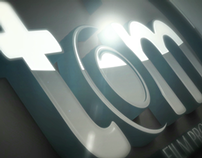 Rebranding Tom Film Production