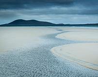 Sands of Losgaintir