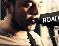 Blasta - Road Trippin' (RHCP) [imagens e edição]