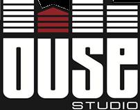 House Studio - Workshop de Gravação e Mixagem [edição]