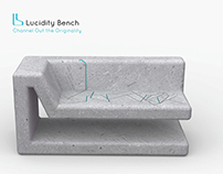 Lucidity Bench