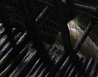 TRIP | Grotte del Caglieron | Fregona