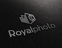 Royalphoto