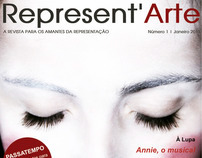 Represent'Arte