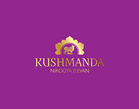 Kushmanda Packaging