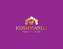 Kushmanda Packaging