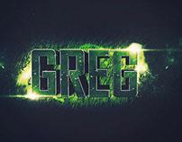By greg