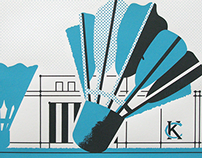 KCMO Logo Launch