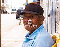 Santa Elena Municipalidad