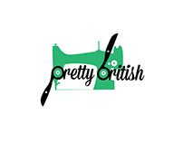 Pretty British Identity