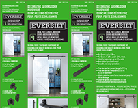 EVERBILT™ Product Wrap