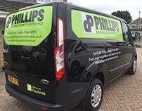 Phillips Building & Property Maintenance