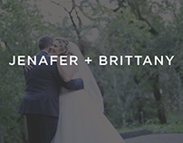 Healdsburg, CA | Wedding Film