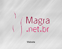 Magra.net.br