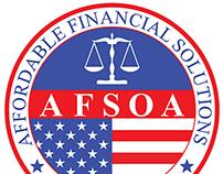 AFSOA logo