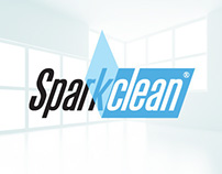 SparkClean - Sydney Australia