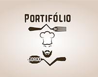 Portfólio de Gordo\Gordo's portfolio