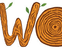 Willamette Week - Into the Woods