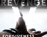 Revenge V Forgiveness: The Ethical Spectrum