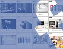 Social Media- Facebook Posts