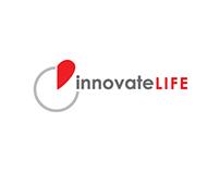 InnovateLife