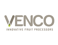 Logo & Corporate Identity - Venco