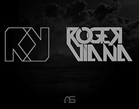 Dj Roger Viana