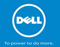Dell - Você Mandou Bem [acadêmico/after effects]
