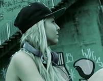 Alternative Mafia Underground [direção/edição]