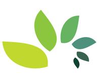 VanDusen Botanical Garden | Rebranding