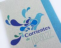 Corrientes de Paz