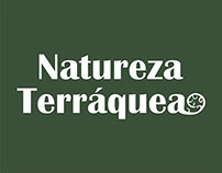 Natureza Terráquea: Blog e Revista