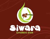SIWARA