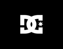 DC SHOES - 4.25.11