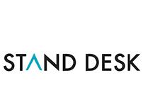 Stand Desk