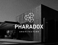 Pharadox - Architecture